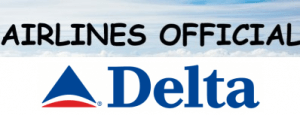 delta airlines official site