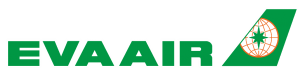 eva airlines official site